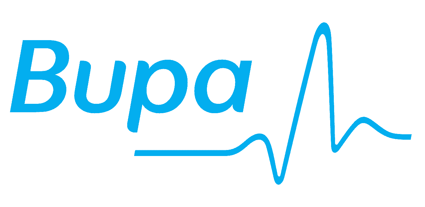Bupa Owned Dental Clinic